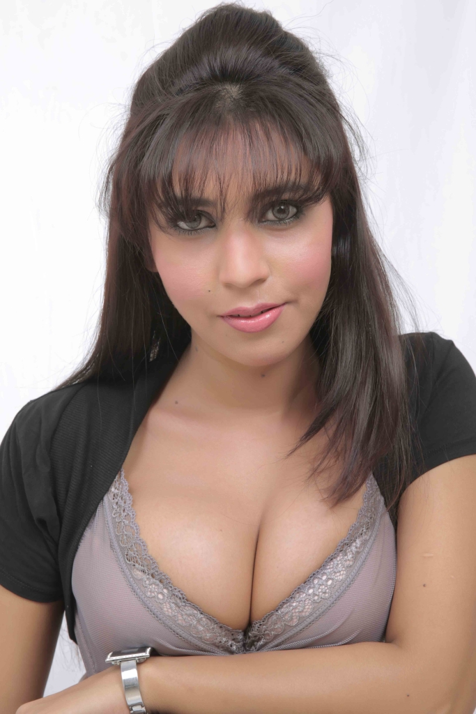 cheap  Escorts In Al Furjan, indian  Escorts In Al Furjan, pakistani  Escorts In Al Furjan, Al Furjan escorts, call girls in Al Furjan