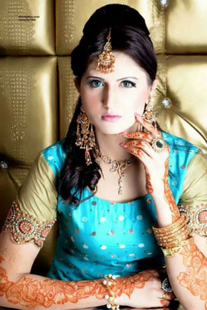 cheap pakistani call girls in dubai, best pakistani call girls in dubai, independent pakistani call girls in dubai